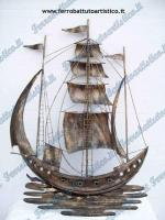nave-applique-in-ferro-battuto-02
